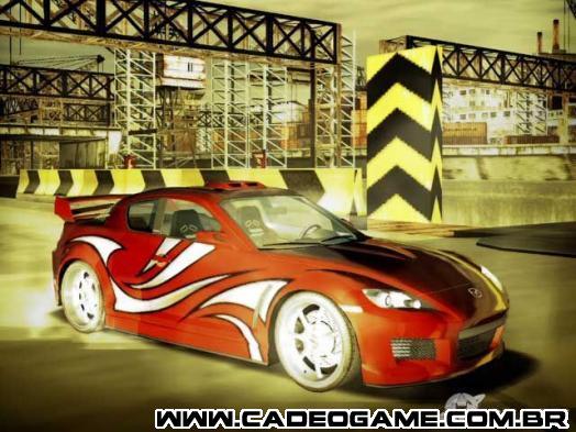 http://www.cadeogame.com.br/z1img/02_07_2013__12_39_3824067cb0714682bc11a9828d94ce157913e40_524x524.jpg