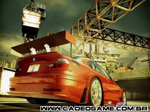 http://www.cadeogame.com.br/z1img/02_07_2013__12_39_39638474c60983ce2e78c8f7110f2087f00770e_524x524.jpg