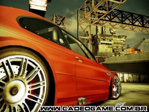 http://www.cadeogame.com.br/z1img/02_07_2013__12_39_4113102fa96c9819cf4f353790f76005aada393_524x524.jpg