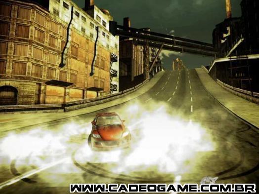 http://www.cadeogame.com.br/z1img/02_07_2013__12_39_42977001eb5c5caf4db352868480f508ca22f66_524x524.jpg