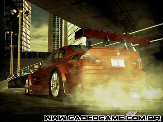 http://www.cadeogame.com.br/z1img/02_07_2013__12_39_4320310f71178c74b548475478b2b32dd7fe9fc_524x524.jpg