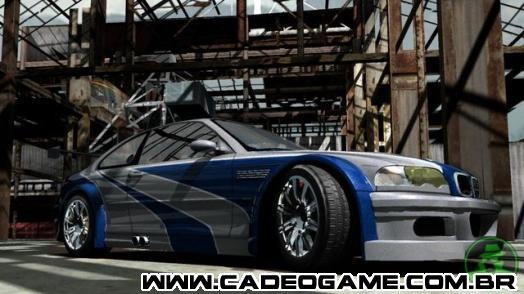 http://www.cadeogame.com.br/z1img/02_07_2013__12_39_4411505cff8a48f93bb9fc513207ef0f4b28b08_524x524.jpg