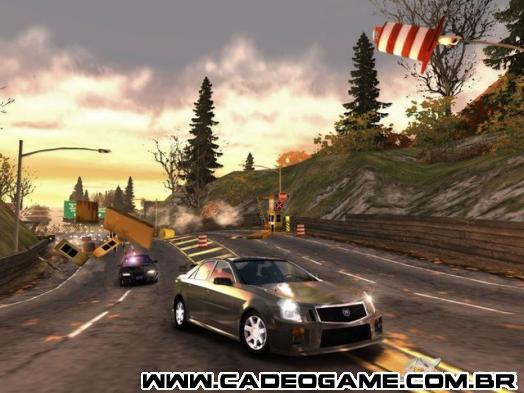 http://www.cadeogame.com.br/z1img/02_07_2013__12_39_4638956dd8ced86185106789ccee11ba49afa12_524x524.jpg