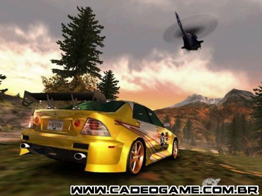 http://www.cadeogame.com.br/z1img/02_07_2013__12_39_4725328c94ca10494211db674bc508931a164e9_524x524.jpg
