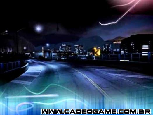 http://www.cadeogame.com.br/z1img/02_08_2013__09_13_428654095c52793cc835eb7c9172249b9b3384f_524x524.jpg