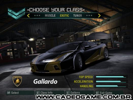 http://www.cadeogame.com.br/z1img/02_08_2013__10_11_2267681c23d29f4b78a873f713008a5b2e5a038_524x524.png