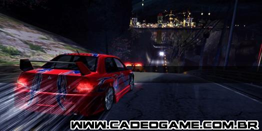FREE TOOL NFS World Cheat Money-Working Need For Speed World Speed. . Down