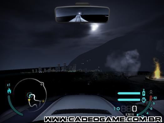 http://www.cadeogame.com.br/z1img/02_08_2013__11_37_1585275770190ab7506111343a060c39616c2b8_524x524.png