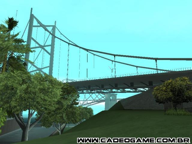 http://www.cadeogame.com.br/z1img/02_09_2010__21_50_532703961316ab3830e56eadc6bb3d95f842d18_640x480.jpg