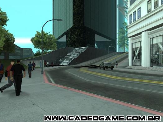 http://www.cadeogame.com.br/z1img/02_09_2010__21_50_553407196ca15a089135acc292ccceb5fea3efb_524x524.jpg