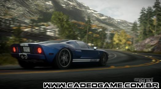 http://www.cadeogame.com.br/z1img/02_09_2011__12_28_0154537f6dd52e818c0f11fce79eb0dc622c072_524x524.jpg