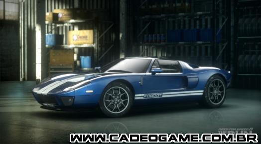http://www.cadeogame.com.br/z1img/02_09_2011__12_28_0250245df5186db89617bdc1fa8e085290d7783_524x524.jpg