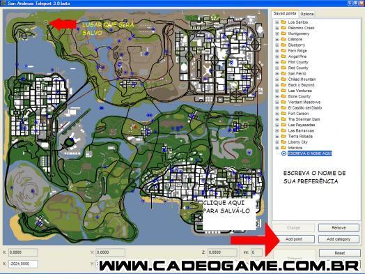 http://www.cadeogame.com.br/z1img/02_10_2009__15_57_1863415b6e03c9ab4b72f286edd6a2cc19b7452_524x524.bmp