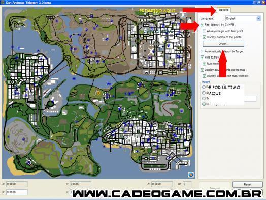 http://www.cadeogame.com.br/z1img/02_10_2009__16_12_257641020b3ee1477be146a4b429b8946ac16a8_524x524.bmp