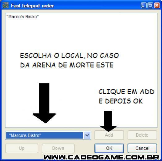 http://www.cadeogame.com.br/z1img/02_10_2009__16_12_404063121eb1ed4d357e3d31ce2fd4a652387c6_524x524.bmp