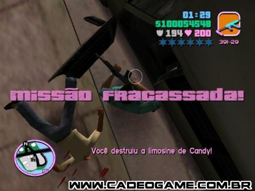 http://www.cadeogame.com.br/z1img/02_10_2009__20_31_267881008451b5909b8e2473904fa260f34bc84_524x524.jpg
