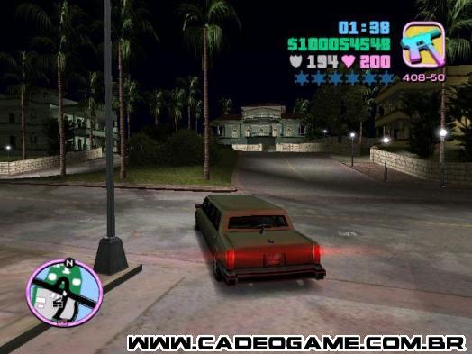 http://www.cadeogame.com.br/z1img/02_10_2009__20_31_27556509f6e438c370827cc5cf4c582395326c3_524x524.jpg
