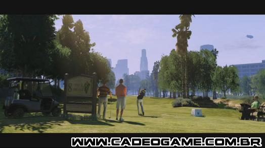 http://www.cadeogame.com.br/z1img/02_11_2011__22_38_187629171612b7cd52a18ce73eab48b273ee1d5_524x524.jpg