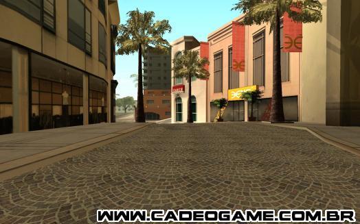 http://www.cadeogame.com.br/z1img/02_11_2011__22_59_1775705e805c2f02d71258013ca7e1bede388c3_524x524.jpg