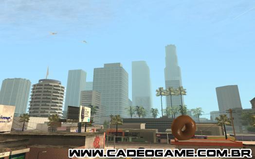http://www.cadeogame.com.br/z1img/02_11_2011__22_59_2161469e182b3328db6a387f07ad51235ee39c3_524x524.jpg