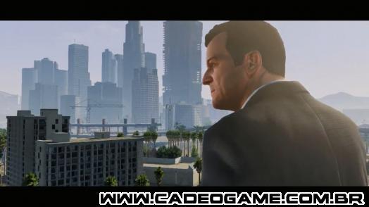 http://www.cadeogame.com.br/z1img/02_11_2011__23_12_5644308bd5f4816785dba88ac411edb76e11aa3_524x524.jpg