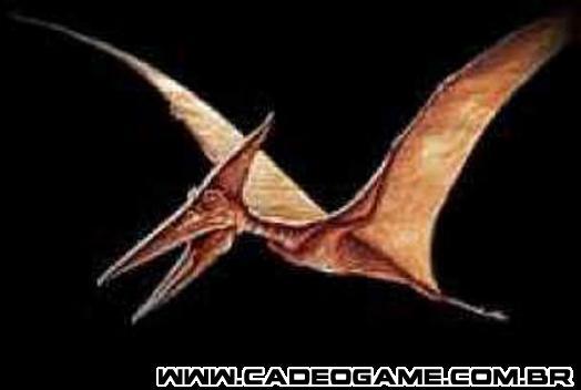 http://www.cadeogame.com.br/z1img/02_12_2011__13_16_2036007df59ff9043ecf8df4cc695641d47138d_524x524.jpg