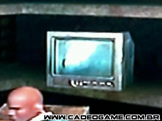 http://www.cadeogame.com.br/z1img/02_12_2011__15_04_51932646f04773db403bfa0ef5fed3240f5f50b_524x524.jpg