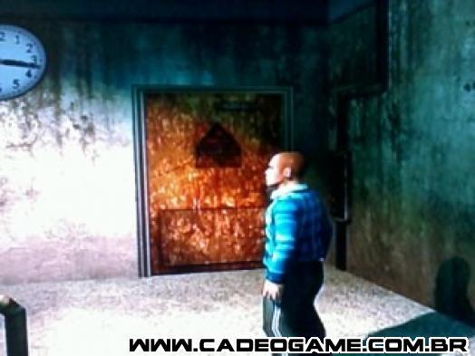http://www.cadeogame.com.br/z1img/02_12_2011__15_04_52786247888e34c42826d4d51ca6a8ded4f2462_524x524.jpg