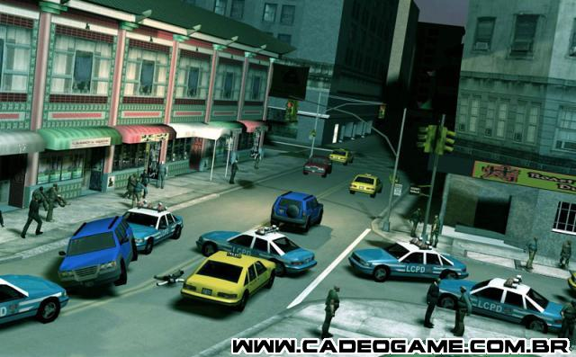 http://www.cadeogame.com.br/z1img/03_01_2012__15_58_50522754661449a38de43fc2b40c71815873111_640x480.jpg