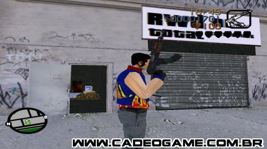 http://www.cadeogame.com.br/z1img/03_01_2013__17_17_3126620ba402fa1c6452cd04d8c17e11ee8b169_524x524.jpg