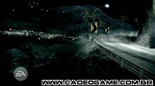 http://www.cadeogame.com.br/z1img/03_01_2014__15_57_3376746ac65cec98e4ea11e311260babacf837c_524x524.jpg