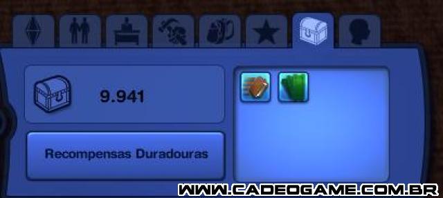 http://www.cadeogame.com.br/z1img/03_02_2010__22_35_055120896c72803deb0b82ebdb9e65d6529cdc7_640x480.jpg