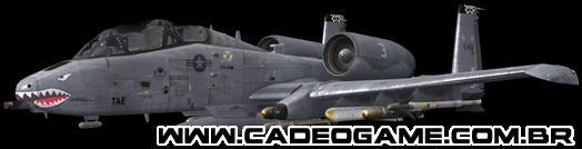 http://www.cadeogame.com.br/z1img/03_03_2015__17_08_4085808c86e7768b210bbfc8139f72bfa492ed7_524x524.png