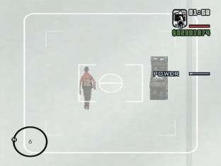 Grand Theft Auto San Andreas [GTA] 03_04_2008__14_28_1788237808d4290bde4f7b03af090d7d4b68ed6_312x312