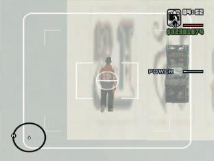 Grand Theft Auto San Andreas [GTA] 03_04_2008__14_28_19758417a117327128447589aa899177c31f0f2_312x312