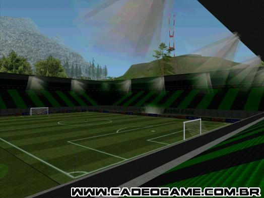 http://www.cadeogame.com.br/z1img/03_04_2011__03_27_0077681aa612672f0bd3b5b1a058b2c2afc2937_524x524.jpg