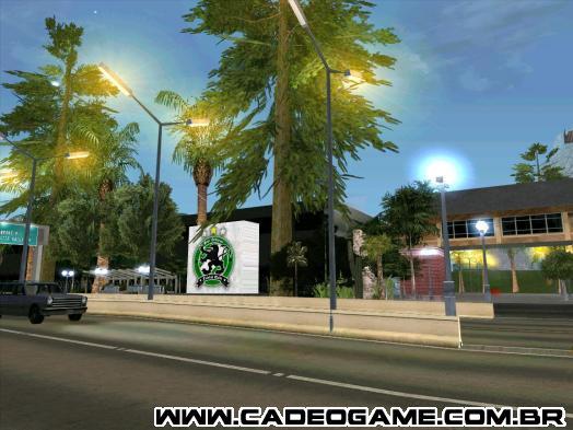 http://www.cadeogame.com.br/z1img/03_04_2011__03_27_0234610c08c2d3d8a3779647d9d9c245ebc981f_524x524.jpg