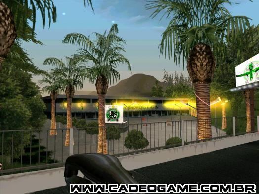 http://www.cadeogame.com.br/z1img/03_04_2011__03_27_042401179b9ca1f2003d807dcd6045f2f66a361_524x524.jpg