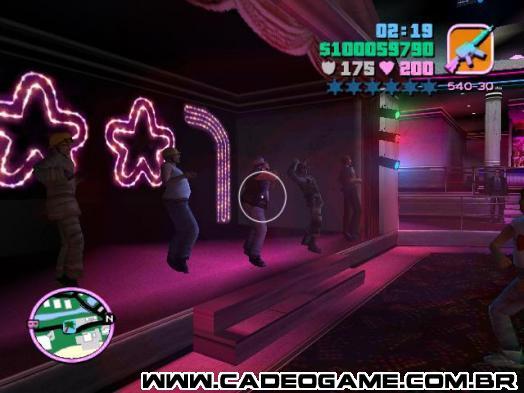 http://www.cadeogame.com.br/z1img/03_05_2010__00_17_414323098403b46aabf6f564884e8b3f7a1c569_524x524.jpg