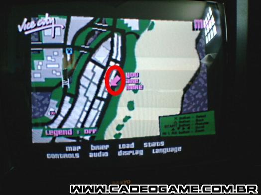 http://www.cadeogame.com.br/z1img/03_05_2012__17_36_4323003639da9d2fd59a3bcfe444510fa540da0_524x524.jpg