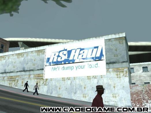 http://www.cadeogame.com.br/z1img/03_06_2010__15_00_584174408af3844e279d906864f0b337e435b2a_524x524.jpg