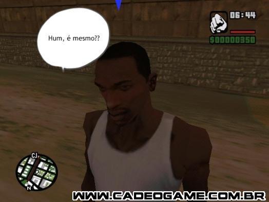 http://www.cadeogame.com.br/z1img/03_07_2010__13_50_1813324c58b36409f7449a62033ad2186dbb559_524x524.jpg