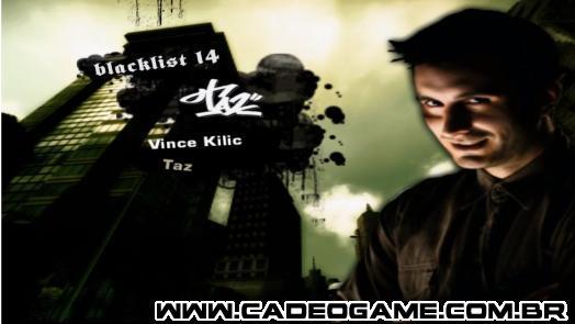 http://www.cadeogame.com.br/z1img/03_07_2013__15_54_45886184597868ba152d30f21ad1ca920ae5da2_524x524.jpg