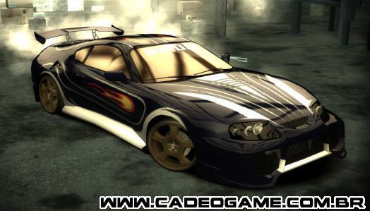 http://www.cadeogame.com.br/z1img/03_07_2013__16_24_3123754c506c1a21ac7ef4cd46d25a6c5b135e1_524x524.jpg