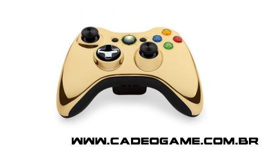 http://www.cadeogame.com.br/z1img/03_07_2013__16_38_484357308c1c049a2f45ae041cdfcc1f2f17d1d_524x524.jpg