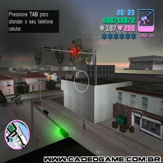 http://www.cadeogame.com.br/z1img/03_07_2014__15_18_54424335fcc5f2ade825b86916f80e48aa77642_524x524.jpg