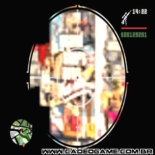 http://www.cadeogame.com.br/z1img/03_07_2014__17_20_5240588d568b4a341265f38482f893df584f2bc_524x524.jpg