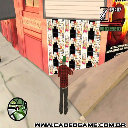http://www.cadeogame.com.br/z1img/03_07_2014__17_20_5271033d568b4a341265f38482f893df584f2bc_524x524.jpg