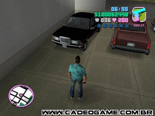 http://www.cadeogame.com.br/z1img/03_10_2009__14_31_533789100a1282c96cc3085746d8e3bcf498ccc_524x524.jpg