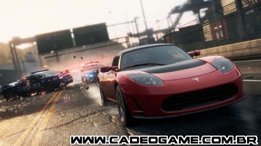 http://www.cadeogame.com.br/z1img/03_10_2012__18_36_5165715dfb90ca06e33d858b1a30302ab5405f7_524x524.jpg
